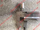 Втулка направляющая блока цилиндров ГБЦ Lanos Aveo Nubira Ланос Авео Нубира GM 94580523, фото 5