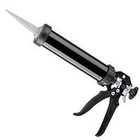 Пистолеты для силикона, герметика