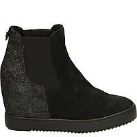 Женские ботинки Venezia SS2116
