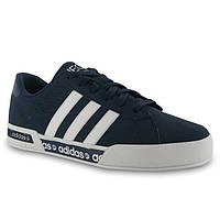 Кроссовки Adidas Neo Daily Оригинал