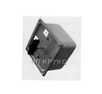 Коробка протяжная с выключателем КВ - ЧП КРУКС в Кривом Роге