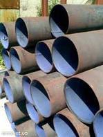 Трубы стальные эмалированные ГОСТ 3262-75 Ду 25