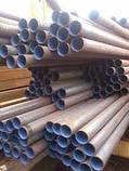 Труби сталеві емальовані ГОСТ 3262-75 Ду 25, фото 2