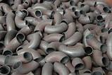 Труби сталеві емальовані ГОСТ 3262-75 Ду 25, фото 3