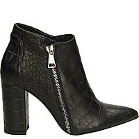 Женские ботинки Venezia  V025-1323 , фото 1