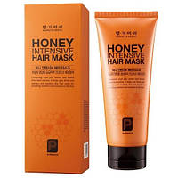 Интенсивная медовая маска для волос Daeng Gi Meo Ri Honey Intensive Hair Mask 150 ml