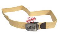Тактический ремень 5.11 Tactical Armour Belt, фото 1