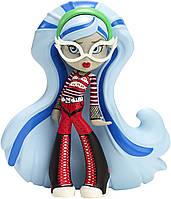 Фигурка Гулия Йелпс виниловые куклы Монстер Хай (Monster High Vinyl Collection Ghoulia Yelps Figure)