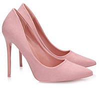 Женские туфли HARVIE, фото 1