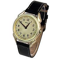 Мужские советские часы Урал
