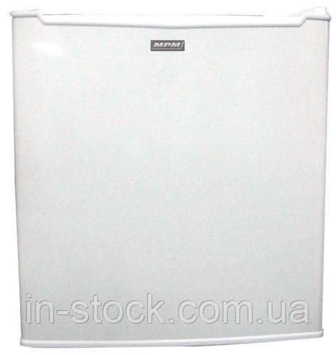 Холодильник MPM 47-CJ-06G