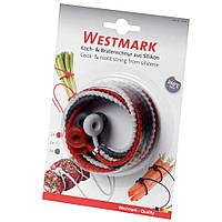 Силиконовые шнуры WESTMARK 6 шт (W15242280)