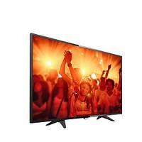 LCD телевизор Philips 32PHH4201
