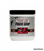 Монтажная паста фрикционная Finish Line Fiber Grip, 450 г