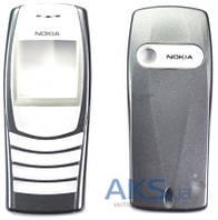 Корпус Nokia 6610i (класс АА)