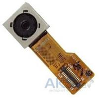 Камера для Sony Ericsson SK17i Xperia Mini Pro Original