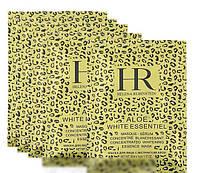 Маска для лица Helena Rubinstein Aloe White Essentiel 35 ml ODS /up0-21