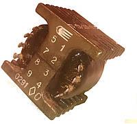 Тр138-220-400В