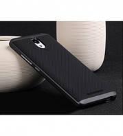 Чехол - бампер iPaky (Original) для Xiaomi Redmi 2 - серый