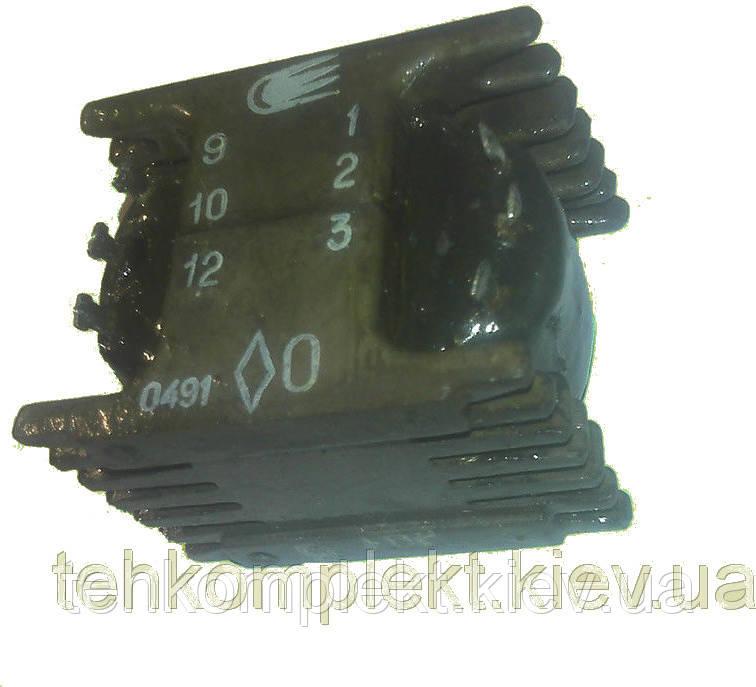ТР112-220-400В