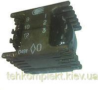 Тр116-220-400В