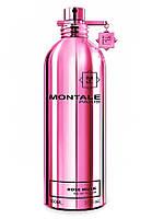 Духи женские Montale - Roses Musk , Тестер 22мл