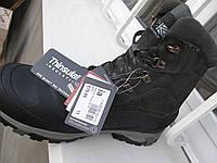 Зимние ботинки Karrimor Snowfur Mens Boots Англия