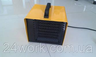 Обогреватель электрический Forte GGH-PTC-3000