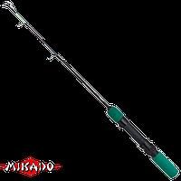 УДОЧКА ЗИМНЯЯ MIKADO CRYSTAL ICE 601 MK