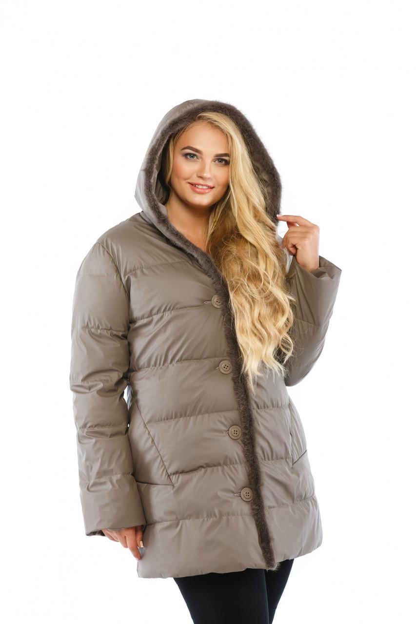 Купить Куртку В Цветах