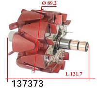 Якорь (ротор) для генератора TOYOTA Hiace Hilux METROCAB Taxi 2.4 Diesel