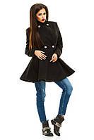 Пальто, Парижанка 11 ЛСА, фото 1