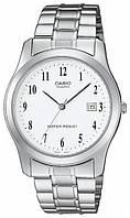 Мужские часы Casio MTP-1141A-7BDF оригинал