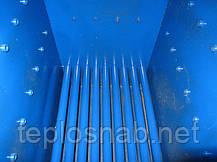 Твердотопливный котел длительного горения Неус-Вичлаз 120 кВт, фото 2