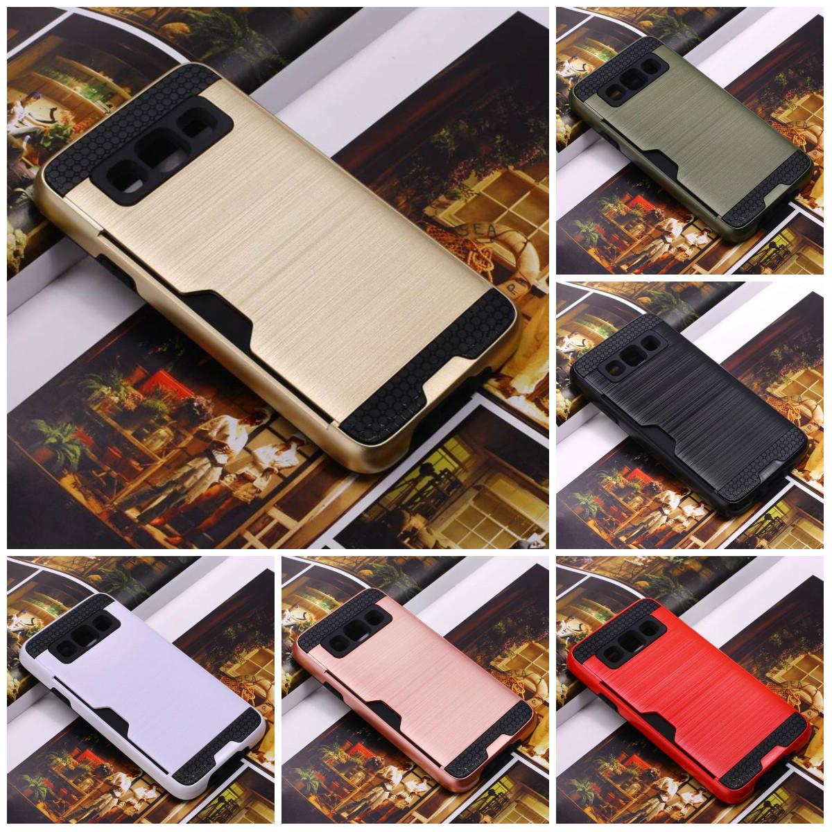 """SAMSUNG A5 A500 противоударный чехол панель накладка бампер защита 360* 3D для телефона  """"VERGIN"""""""