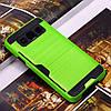 """SAMSUNG A5 A500 противоударный чехол панель накладка бампер защита 360* 3D для телефона  """"VERGIN"""", фото 2"""