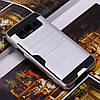 """SAMSUNG A5 A500 противоударный чехол панель накладка бампер защита 360* 3D для телефона  """"VERGIN"""", фото 4"""