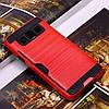 """SAMSUNG A5 A500 противоударный чехол панель накладка бампер защита 360* 3D для телефона  """"VERGIN"""", фото 5"""