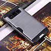 """SAMSUNG A5 A500 противоударный чехол панель накладка бампер защита 360* 3D для телефона  """"VERGIN"""", фото 6"""