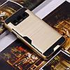 """SAMSUNG A5 A500 противоударный чехол панель накладка бампер защита 360* 3D для телефона  """"VERGIN"""", фото 8"""