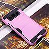 """SAMSUNG A5 A500 противоударный чехол панель накладка бампер защита 360* 3D для телефона  """"VERGIN"""", фото 9"""