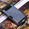 """SAMSUNG A5 A500 противоударный чехол панель накладка бампер защита 360* 3D для телефона  """"VERGIN"""", фото 10"""