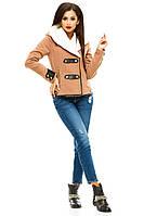 Куртка, Хип хоп 10 ЛСА, фото 1