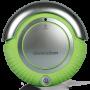 Робот-пылесос Clever&Clean M002 Green