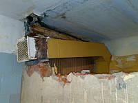 Демонтаж стен в квартире., фото 1