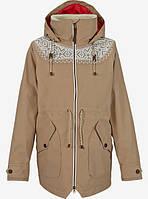 Горнолыжная куртка Burton Prowess Jacket 10083102080