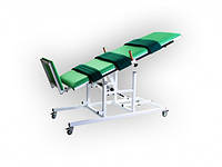 Стол-вертикализатор SP-1 / R