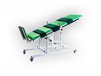 Стол-вертикализатор с электрориводом SP-1/E