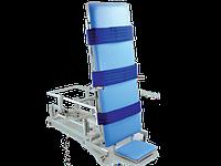 Стол-вертикализатор с электрическим приводом SP-2