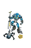LEGO Bionicle Гали Мастер воды Gali Master of Water Toy